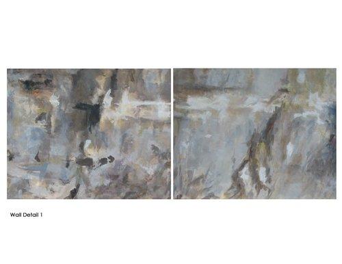 abstractwallart3