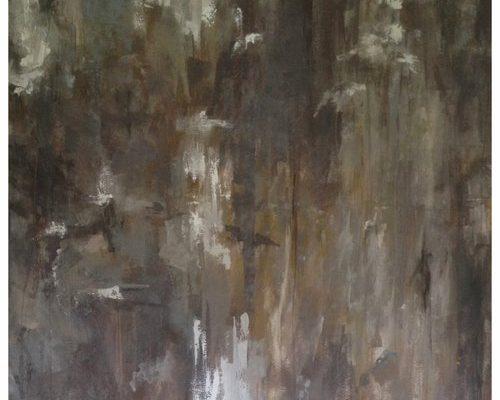abstractwallart5