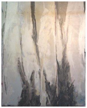 abstractwallart6